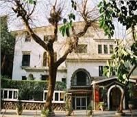 لأول مرة منذ مارس.. معهد ثربانتس بالقاهرة يستأنف الدورات بنظام الحضور