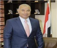 الأولمبية تقرر عودة «محجوب» رئيسًا للجنة تيسير الأعمال للاتحاد المصري لرفع الأثقال