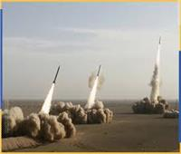 اليابان تكشف عن 3 بدائل لخطة نشر صواريخ أمريكية على أراضيها