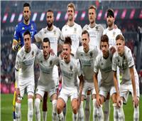ليدز يونايتد يتعاقد مع المدافع الإسباني دييجو يورنتي لمدة 4 أعوام