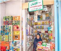 «تضامن الغربية»: 2746 مشروعاً تنموياً في المحافظة