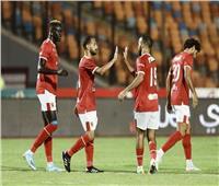 «فيفا» يهنئ الأهلي بالتتويج بلقب الدوري للمرة الـ42
