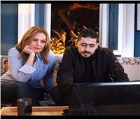 """محمود الشرقاوي: مجدي أبوعميرة دعمني في مسلسل """"قوت القلوب"""""""