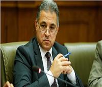 """رئيس """"محلية البرلمان"""": قانون التصالح يخدم المواطن ولا يضغط عليه"""