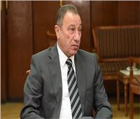 الأهلي يقترب من الانسحاب من صفقة الموسم