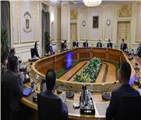 رئيس الوزراء: حريصون على نجاح عمل مدينة دمياط للأثاث