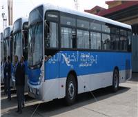 حقيقة رفع أسعار تذاكر أتوبيسات النقل العام خلال الفترة المقبلة