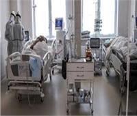 التشيك تسجل 2913 إصابة جديدة بكورونا المستجد خلال الـ24 ساعة الماضية