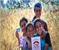 فيديو| تقرير..توفير فرص عمل لأبناء المستفيدين من تكافل وكرامة