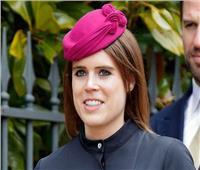 قصر بكنجهام: الأميرة البريطانية يوجيني تنتظر مولودا