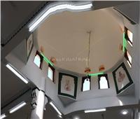 اليوم| افتتاح 3 مساجد بمحافظة القليوبية بتكلفة 8 مليون جنيه.. صور