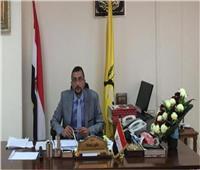 صحة شمال سيناء: الكشف الطبي على 77 مرشحا محتملا لمجلس النواب