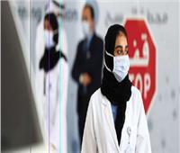 الإمارات تدنو من 90 ألف إصابة بفيروس كورونا