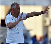 جورج كوستا يعتذر عن الدوري المصري وينتقل للروماني