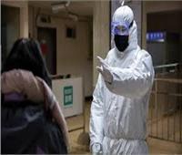 بولندا: ارتفاع الإصابات المؤكدة بفيروس كورونا المستجد إلى 84 ألفا و396 حالة