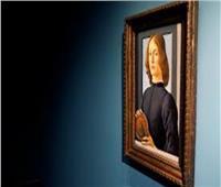 فيديو| مزاد على لوحة نادرة لبوتيتشيلي تقدر بـ 80 مليون دولار