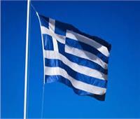 اليونان تؤكد دعمها لموقف قبرص تجاه انتهاكات تركيا في شرق المتوسط