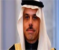 السعودية ولاتفيا تبحثان العلاقات الثنائية