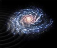 فيديو| ناسا تنشر لأول مرة «سيمفونية» تعزفها مجرة درب التبانة مع ثقبها الأسود