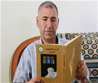 عضو بالمجلس الوطني الفلسطيني يستحضر الذكرى الـ31 لوقوعه في أسر الاحتلال