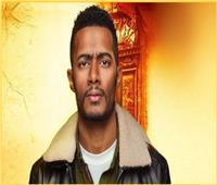 محمد رمضان يكشف عن مسلسل رمضان 2021