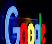 مشاكل في خوادم «جوجل» تعطل بريد «جيميل» وخدمات أخرى