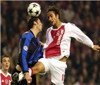 في مثل هذا اليوم.. ميدو يسجل الظهور الأول في دوري أبطال أوروبا «فيديو»