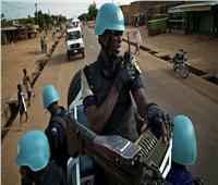 مجموعة غرب إفريقيا ترجئ قرار رفع العقوبات عن مالي حتى تعيين رئيس حكومة مدني