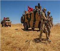 «سانا»: القوات التركية تعتدي بالقذائف على منازل الأهالي في مدينة عفرين بسوريا