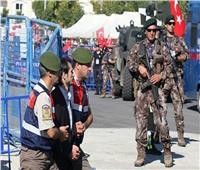 السلطات التركية تعتقل 82 بينهم معارضون أكراد
