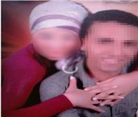 ينكر نسب أولاده بعد اكتشاف خيانة زوجته.. ما موقفه القانوني؟