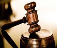 8 دوائر جنايات جيزة بمعسكر قوات الأمن بالكيلو 10.5 بالعام القضائي الجديد