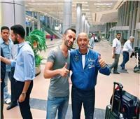 مرتضى منصور يكشف موعد وصول «باتشيكو».. وموقفه من مباراة سموحة