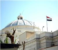 الأحد.. بدء تسجيل بيانات المصريين بالخارج للتصويت في انتخابات النواب