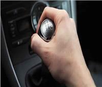 علامات تلف «الفتيس المانيوال» في السيارة.. تعرف عليها