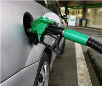 سلوكيات خاطئة تزيد من معدل استهلاك الوقود في سيارتك