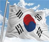 كوريا الجنوبية تطالب بيونج يانج بتحقيق إضافي بشأن مقتل أحد مسئوليها