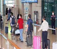 إغلاق حوالي ألف وكالة للسفر في كوريا الجنوبية بسبب تداعيات فيروس كورونا