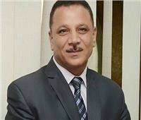 جمال حسين يكتب| الوكالة الفرنسيَّة تفضح الجزيرة..أين أنتِ يا حُمرة الخجلِ؟!