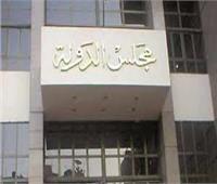 الإدارية العليا تحسم قضية شطب «أبو حصيرة» من قائمة الأثار المصرية