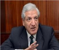 فيديو| فخري الفقي: قرار خفض نسبة الفائدة سيساهم في زيادة الاستثمارات