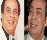 عاجل.. وفاة الفنان المنتصر بالله عن عمر يناهز 70 عاماً