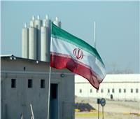 إيران: إسرائيل أكبر تهديد للسلام والأمن لامتلاكها عشرات الأسلحة النووية