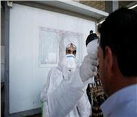 العراق يسجل 4270 حالة إصابة جديدة بفيروس كورونا