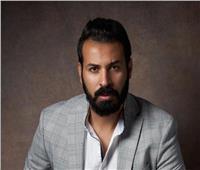 محمد علي حسين ينضم لـ«تحت تهديد السلاح» مع هاني سلامة
