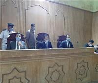 السجن 15 عامًا للطفل المتهم بقتل ابنة عمه ونجليها