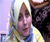 هويدا حافظ رئيسا لتحرير مجلة «فارس»