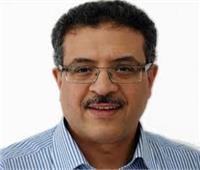 علاء عبد الهادي رئيسًا لتحرير «كتاب اليوم» و«أخبار الأدب»