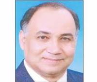 أحمد عطية صالح رئيسا لتحرير «اللواء الإسلامي»