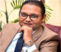 محمد سعد يكتب: فجر جديد